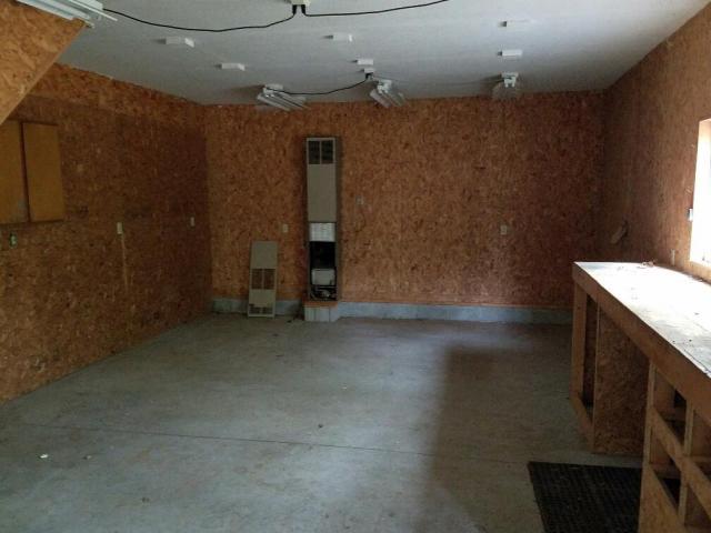 Northern Michigan Real Estate Brokers, LLC image 3