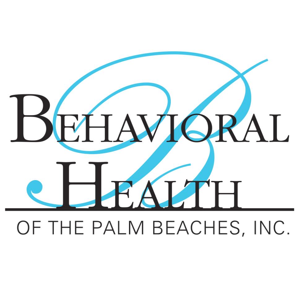 Behavioral Health Of The Palm Beaches