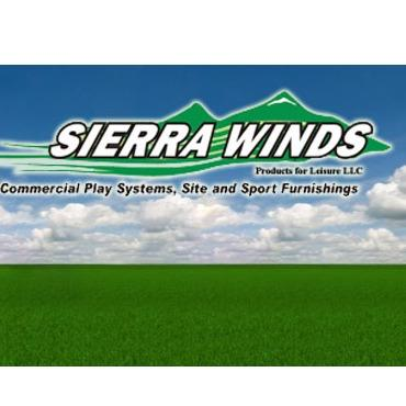 Sierra Winds Products for Leisure LLC - Reno, NV - Lawn Care & Grounds Maintenance