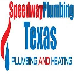Speedway Plumbing Houston Texas