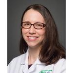 Kelly Jean Cowan, MD