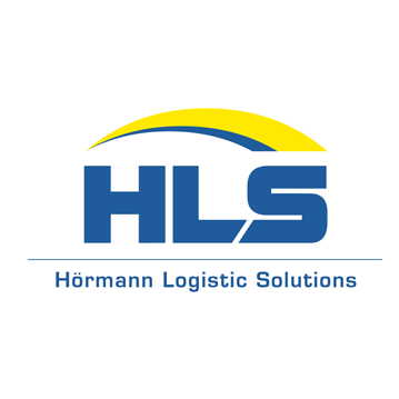 Hörmann Logistic Solutions GmbH