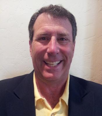 Allstate Insurance: Tom Scavuzzo