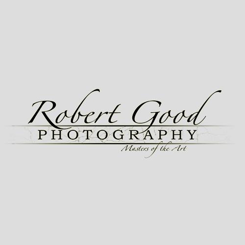 Robert Good Photography image 10