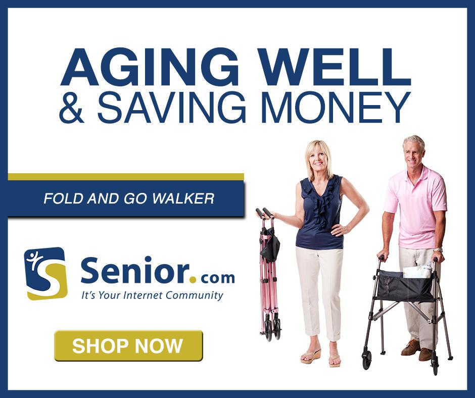Senior.com image 4