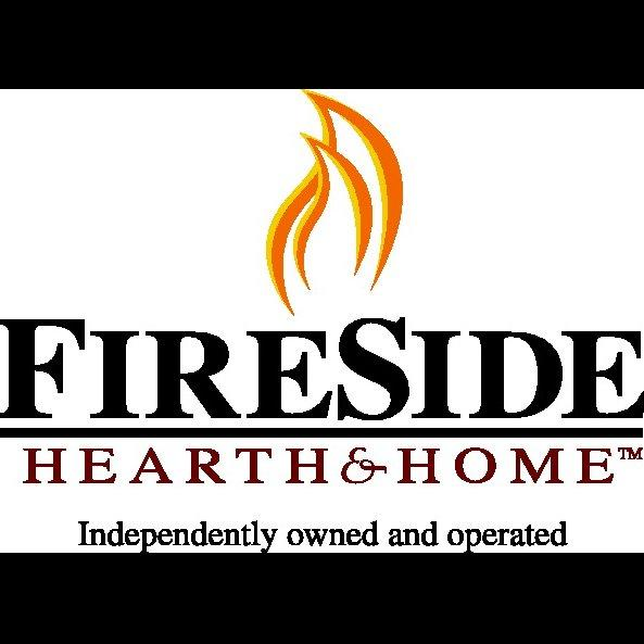Fireside Hearth & Home image 6