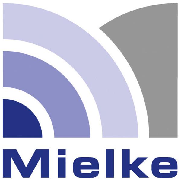 TV-HIFI-SAT Systemtechnik Mielke