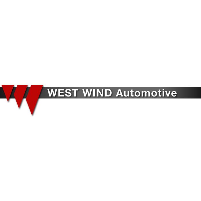 West Wind Automotive