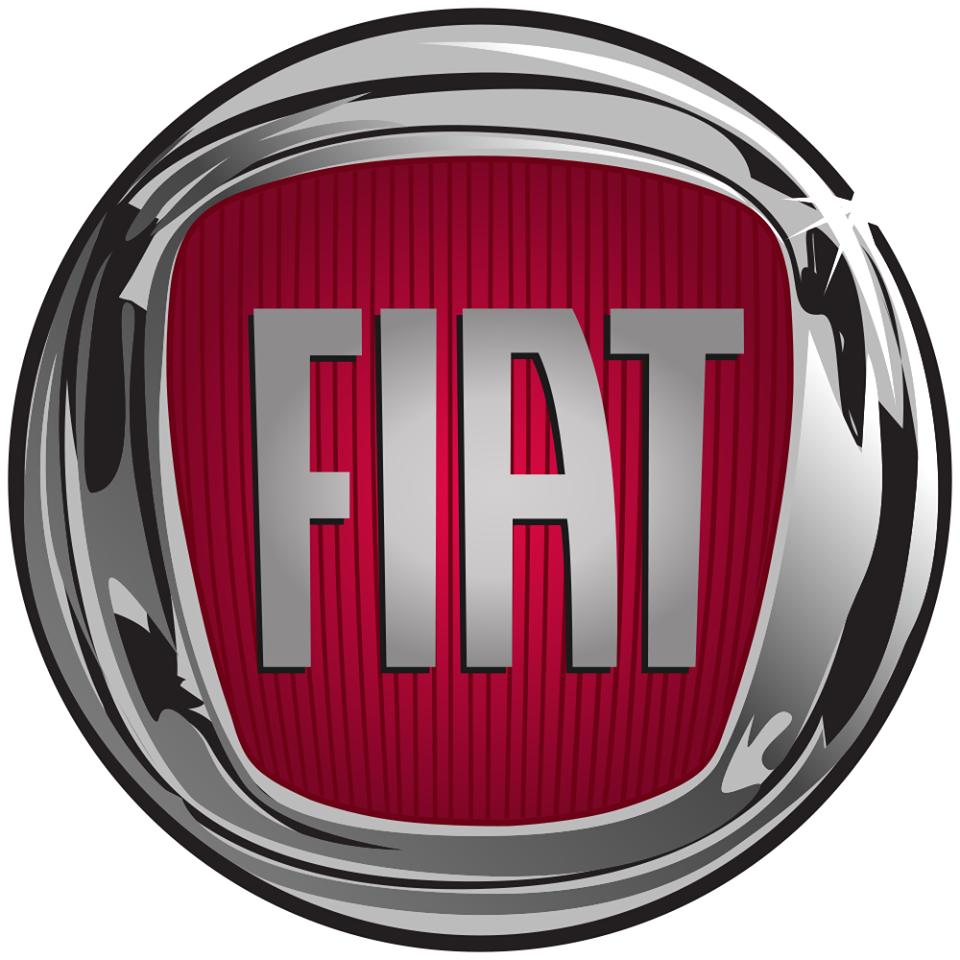 Savannah Fiat