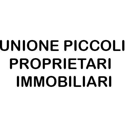 Unione Piccoli Proprietari Immobiliari