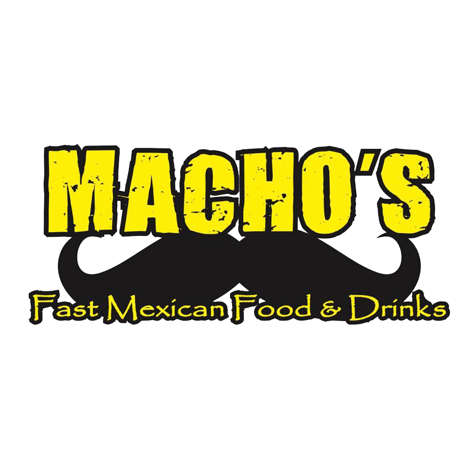 Macho's Fast Mexican Food