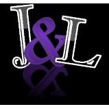 Jeffers & Leek Electric Inc.