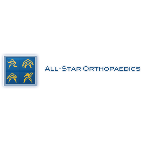 All-Star Orthopaedics
