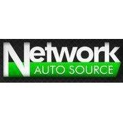 NETWORK AUTO SOURCE INC