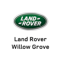 Land Rover Willow Grove