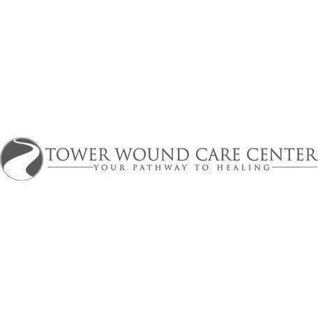 Tower Wound Care Centers
