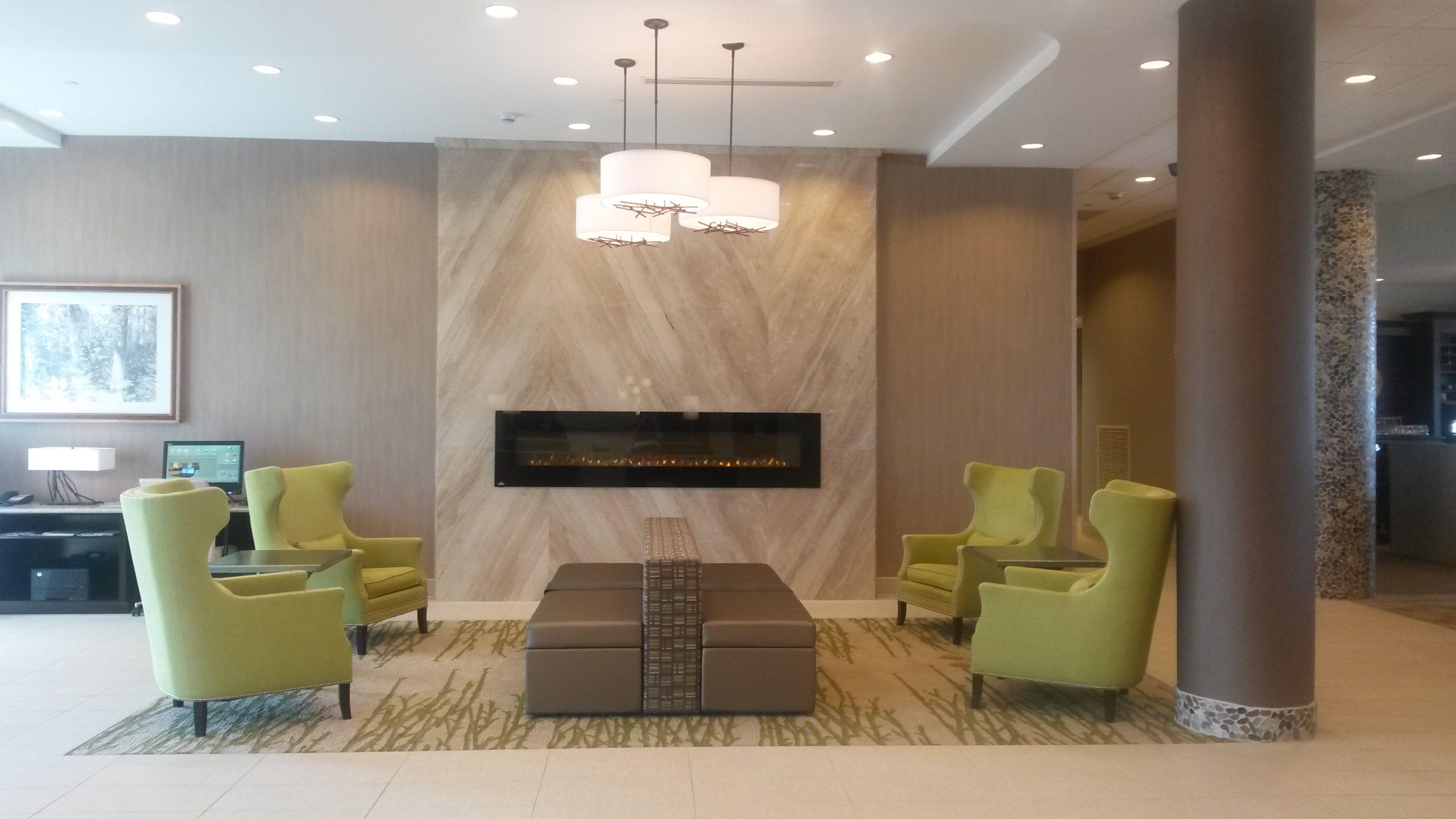 Holiday Inn Owensboro Riverfront image 4