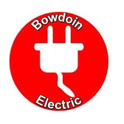 Bowdoin Electric image 1