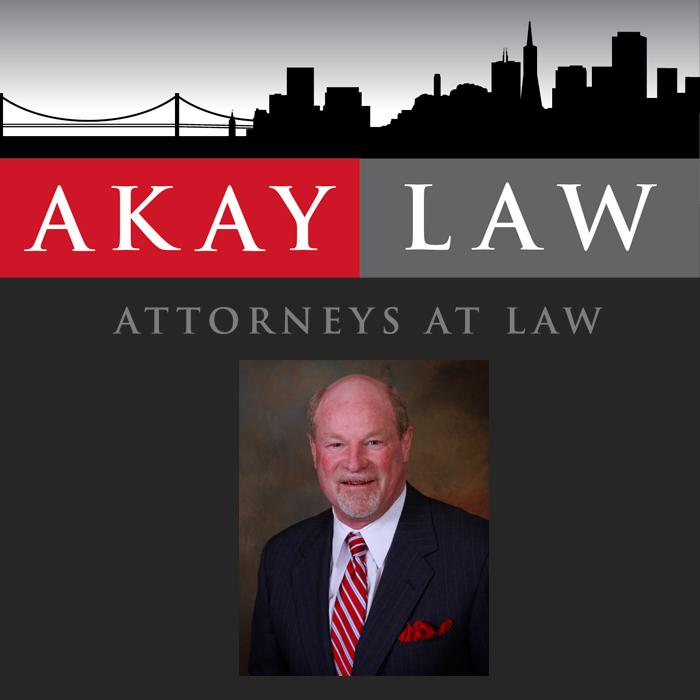 Akay Law - ad image