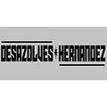 Desazolves Hernandez