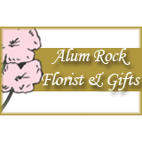 Alum Rock Florists And Gifts