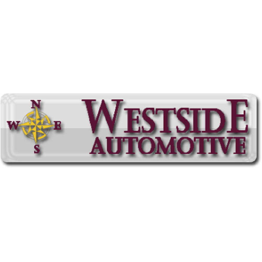 Westside Automotive