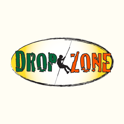 Dropzone Plymouth