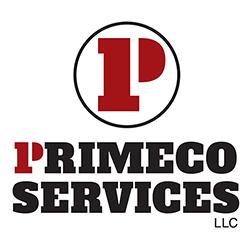 Primeco Services LLC