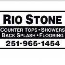 Rio Stone Flooring