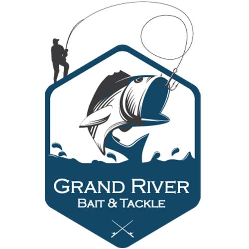 Grand River Bait & Tackle image 0