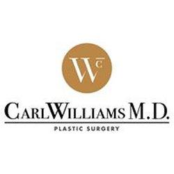 Carl N. Williams, Jr. M.D.