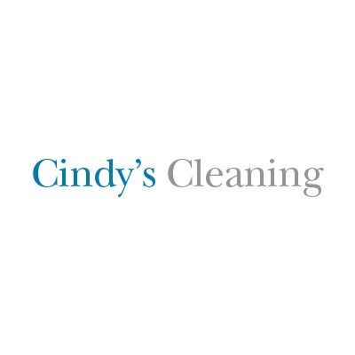 Cindy's Cleaning