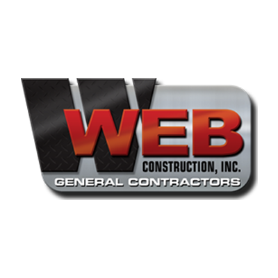 Web Construction, Inc. image 6