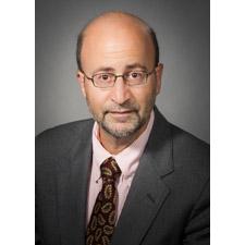 David Bruce Hyman, MD