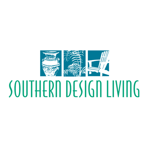 Southern Design Living In Englewood Fl 34224 Citysearch