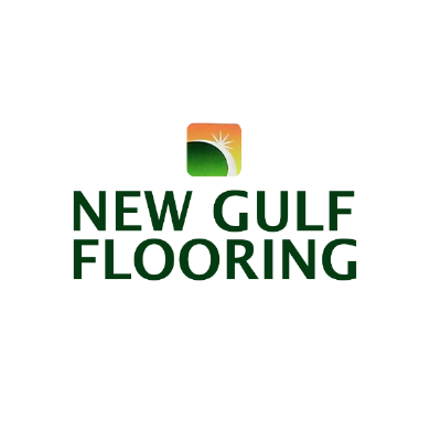 New Gulf Flooring, LLC