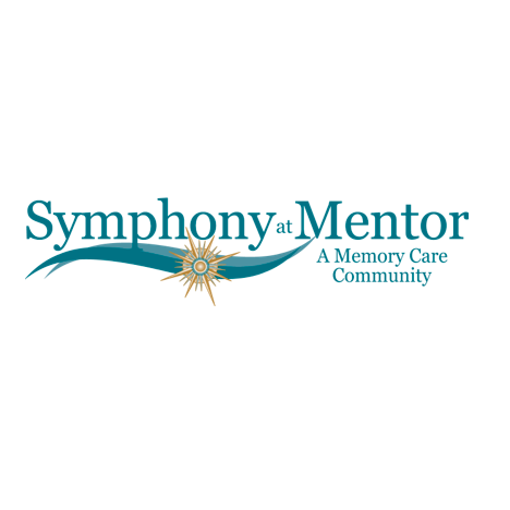 Symphony at Mentor image 4