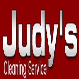 Judy's Cleaning Service