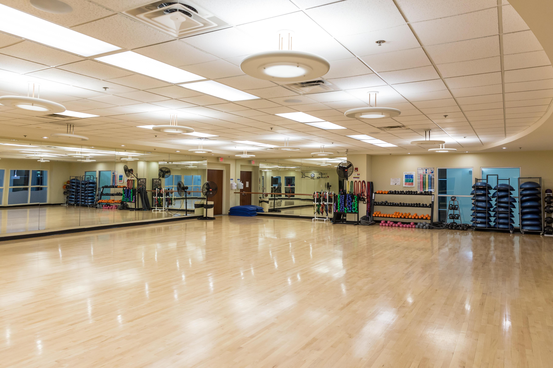 Chelsea Wellness Center image 2