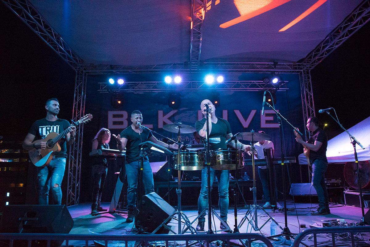 BLK Live image 2
