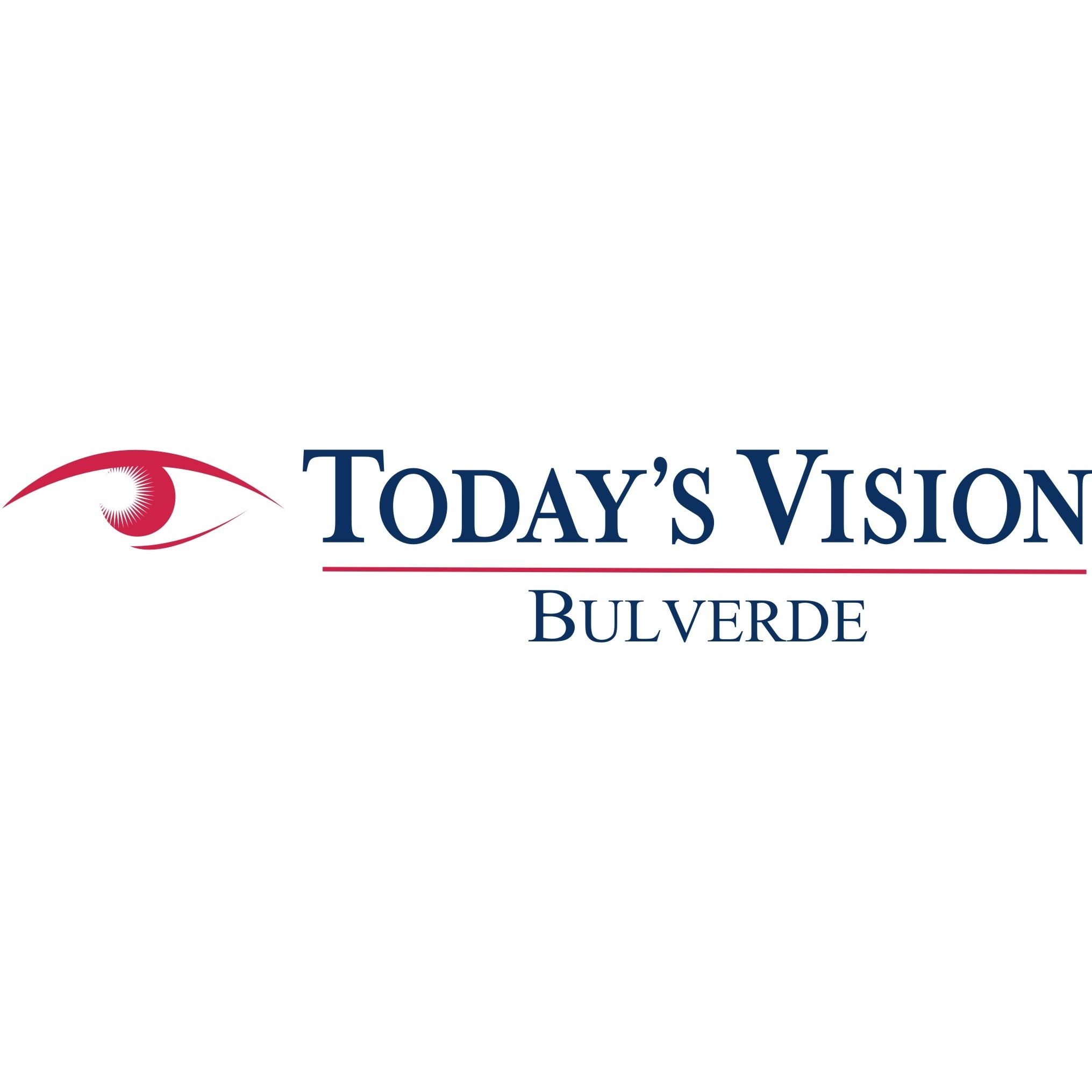 Today's Vision Bulverde