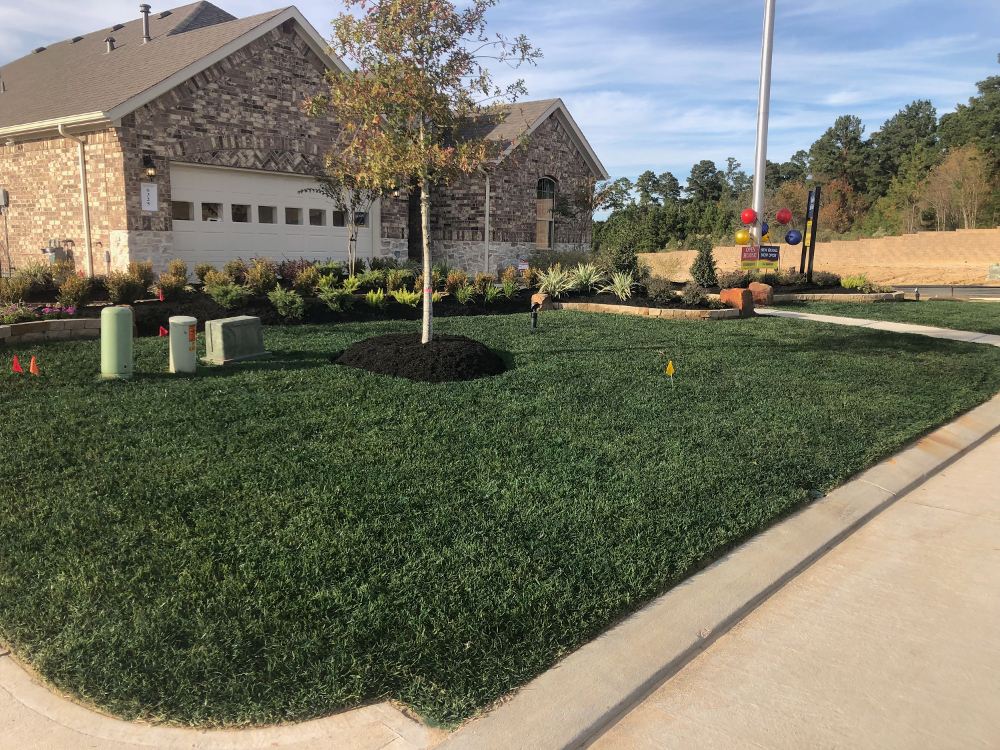 PGS Landscaping image 10