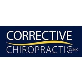 Corrective Chiropractic Clinic image 0