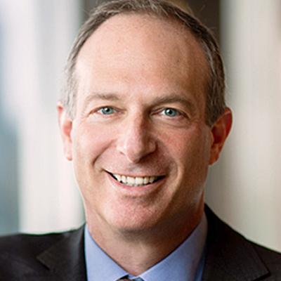 Bradley Leibovich, MD image 0