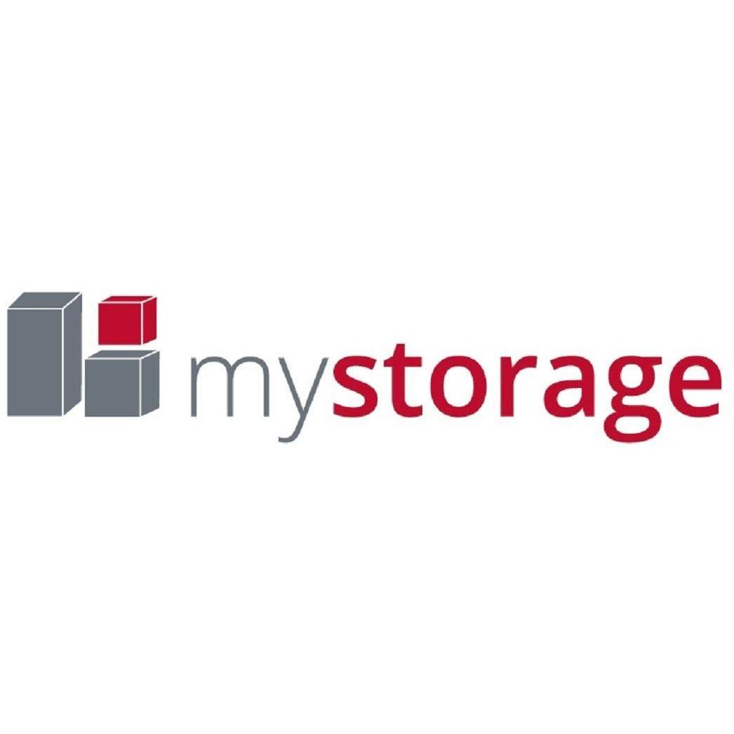 MyStorage Centers image 5