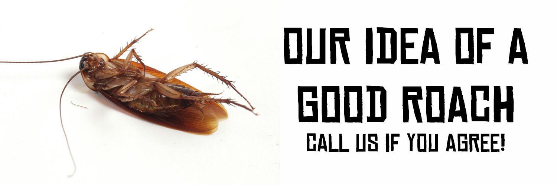 Research Pest Control Inc image 1