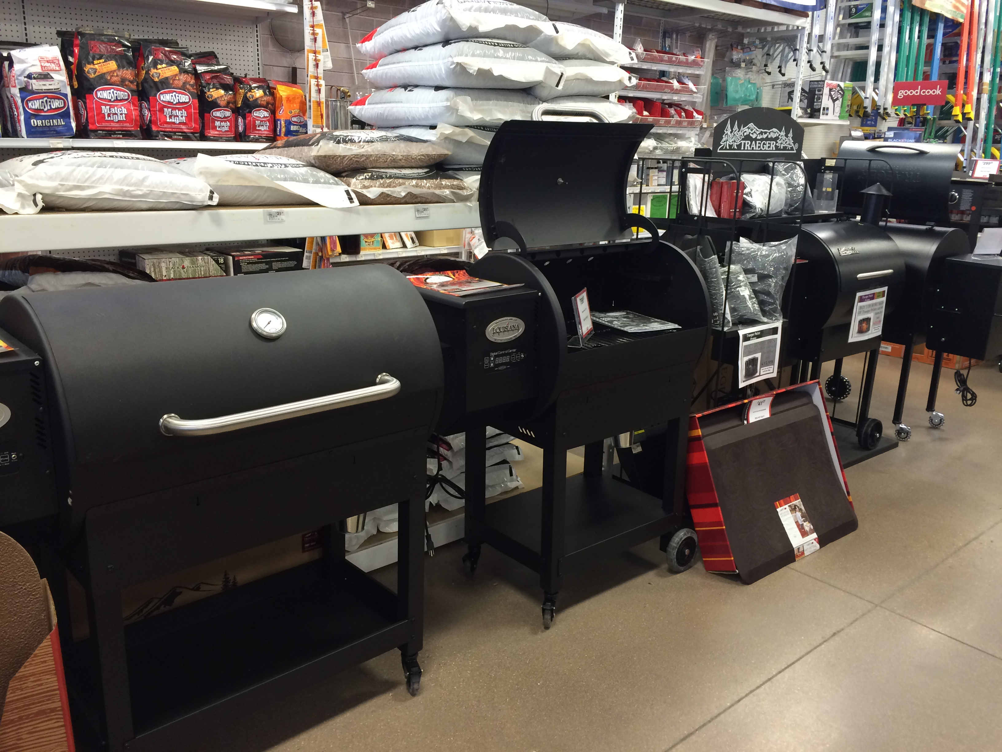 Mile High Ace Hardware & Garden image 20