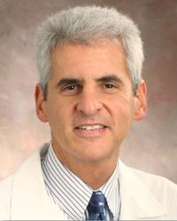 Robert E. Darnell, MD image 0