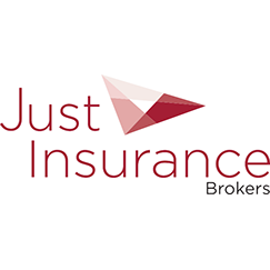 Best Price Insurance Guys Hallandale Beach Fl- Just Insurance Brokers