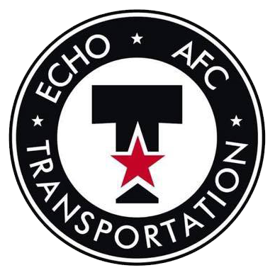 Echo Transportation